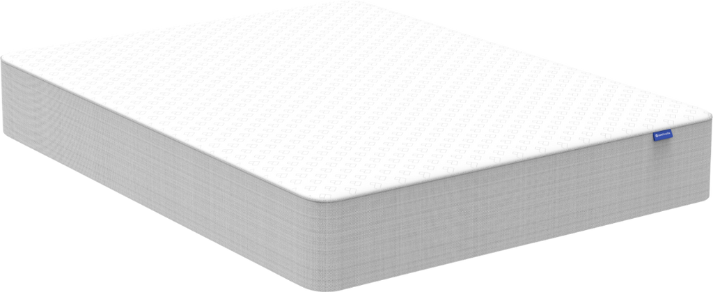 The Impression Mattress