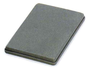"Bar Magnet 4""X 6"""