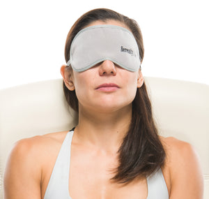 Magnetic Eye Mask