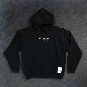 International Motorsport Hoodie
