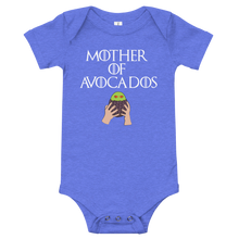 Mother of Avocados Onesie
