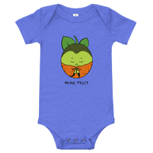 Monk Fruit T-Shirt