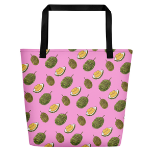 Durian Beach Bag