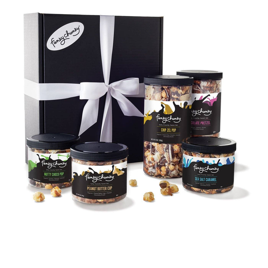 Party Gift Pack-configurable-Funky Chunky