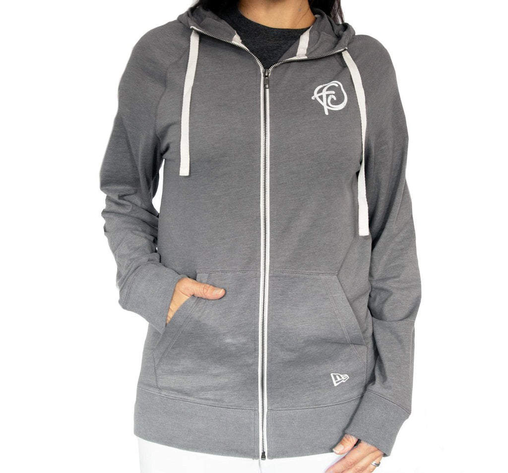The Super Soft Funky Hoodie-configurable-Funky Chunky
