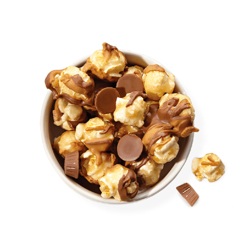 Peanut Butter Cup-configurable-Funky Chunky