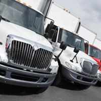 Total Fleet Management - Trucks (GVWR over 14,000 lbs) Per Unit, annual contract