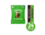 Espresso 0.46 oz Mini Packs - Case of 24