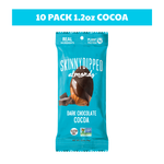 1.2oz - 10pack - Sales Sample - Choco