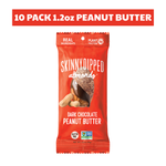 1.2oz - 10pack - Sales Sample - PB