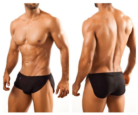 Clever, Athletic Shorts, mens sexy underwear, mens underwear