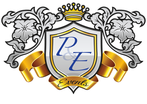 P & E Events ltd
