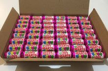 Box Of Swizzles Mini Love Hearts x 48