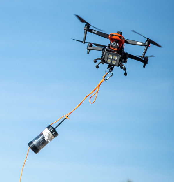 Autel EVO II Payload Delivery System