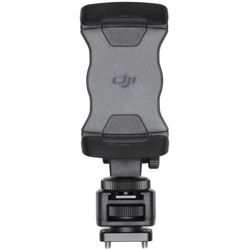 DJI Phone Holder for Ronin-SC & Ronin-S Gimbals - Part 8
