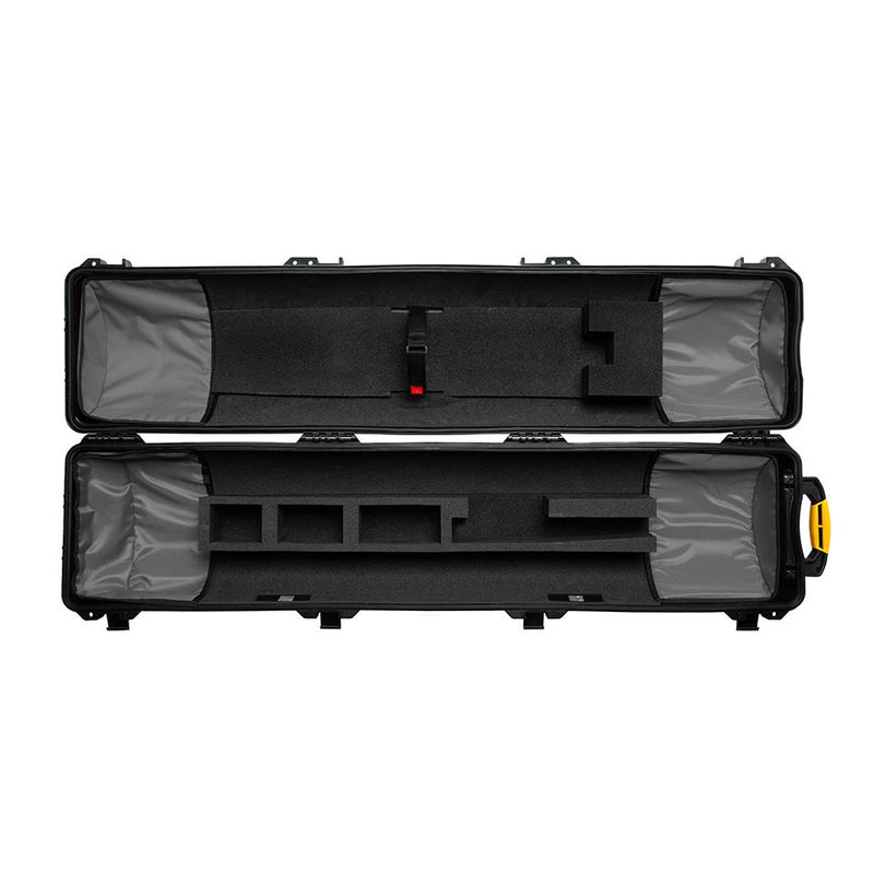 HPRC DJI D-RTK 2 Mobile Station Wheeled Hard Case