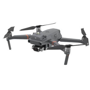 DJI Mavic 2 Enterprise (Dual) Combo w/ DJI Enterprise Shield Basic