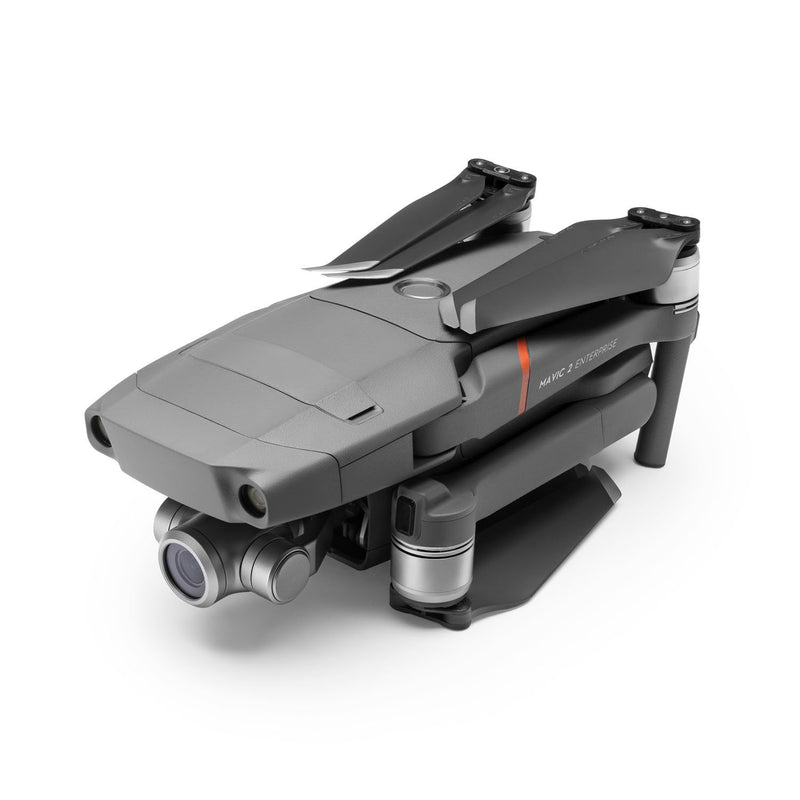 DJI Mavic 2 Enterprise (Zoom) Combo w/ DJI Enterprise Shield Basic