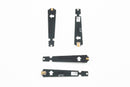 DJI Inspire 2 Antenna Board (Set of 4) - Service Part 12