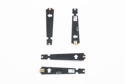 DJI Inspire 2 Antenna Board (Set of 4)
