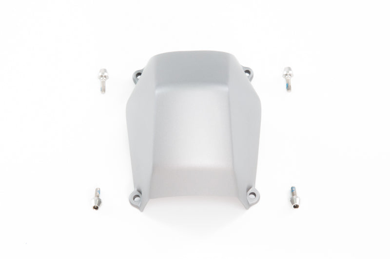 DJI Inspire 2 Aircraft Nose Cover - Service Part 1