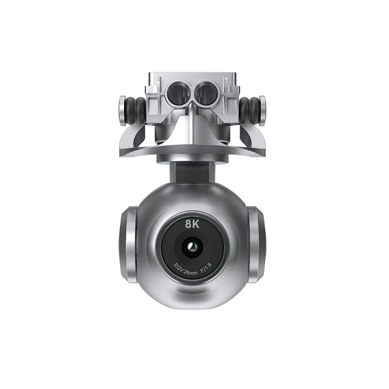 Autel EVO II 8K Gimbal/Camera Only