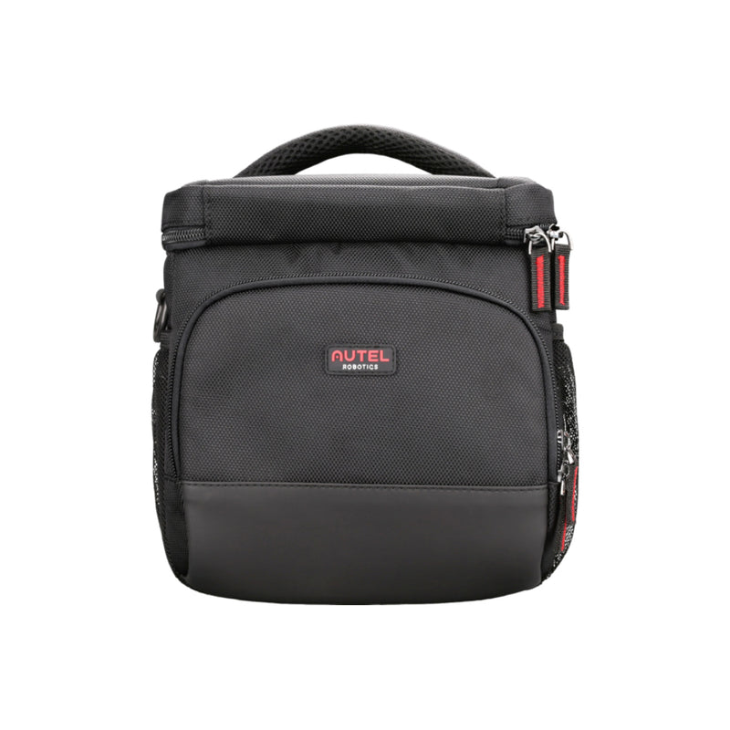 Autel EVO II Soft Shoulder Bag