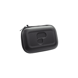 "PolarPro CrystalSky 5.5"" Storage Case"
