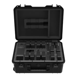 DJI Battery Station for Inspire 2 TB50 Batteries