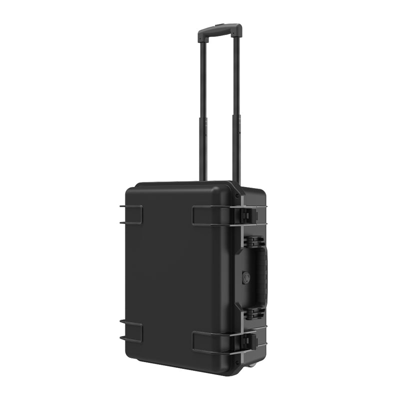 DJI Battery Charging Station Case