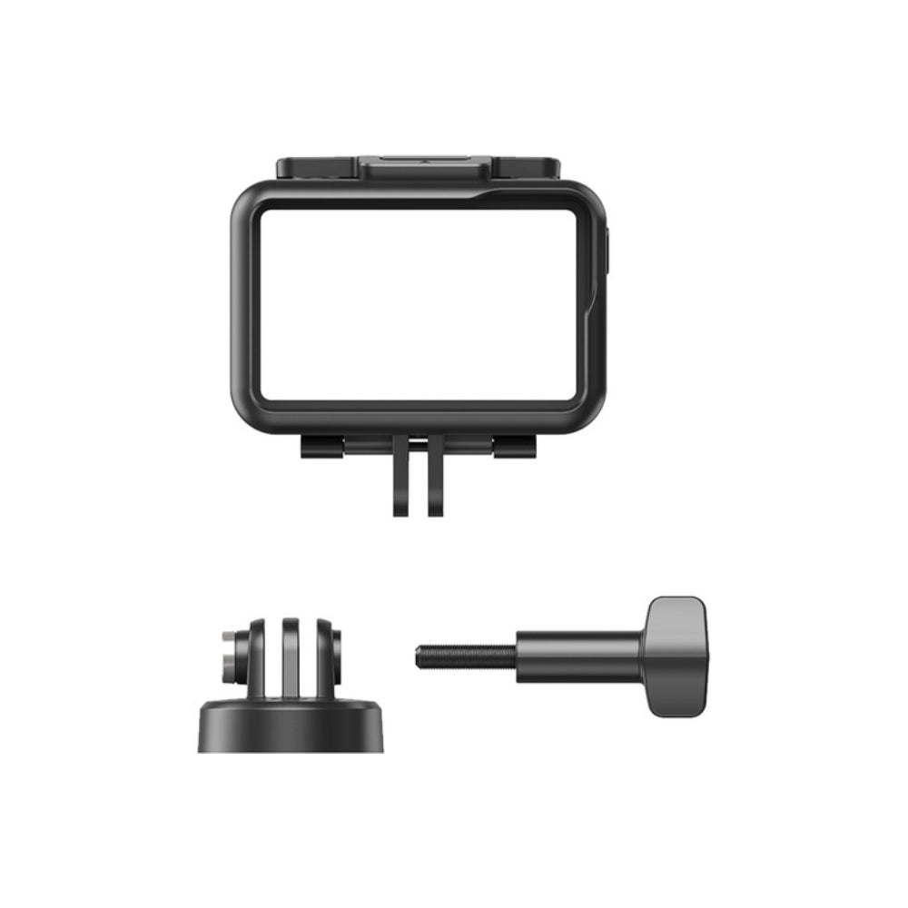 DJI Camera Frame Kit for Osmo Action - Part 8