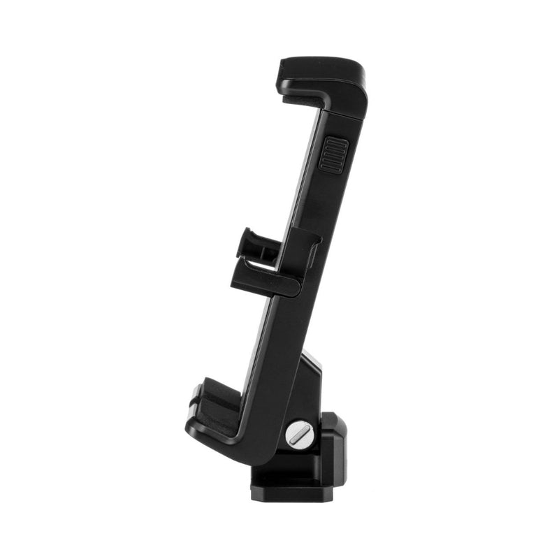 DJI CrystalSky/Cendence Remote Controller Mobile Device Holder - Part 1