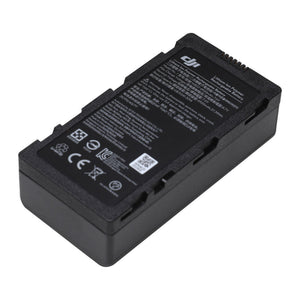 DJI CrystalSky/Cendence WB37 Intelligent Battery