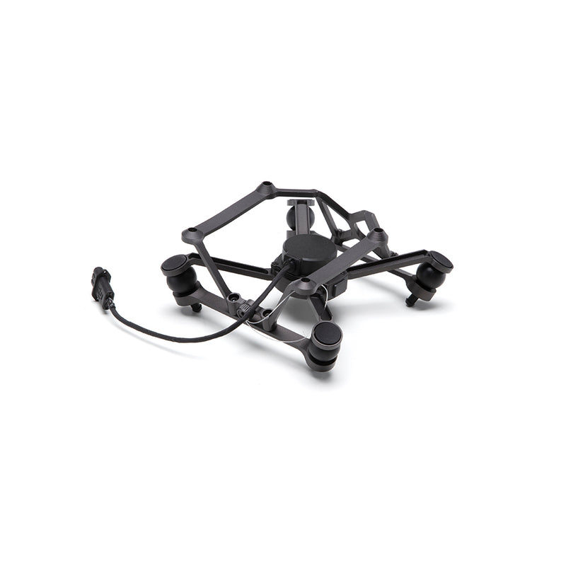 DJI Matrice 300 Single Upward Gimbal Connector