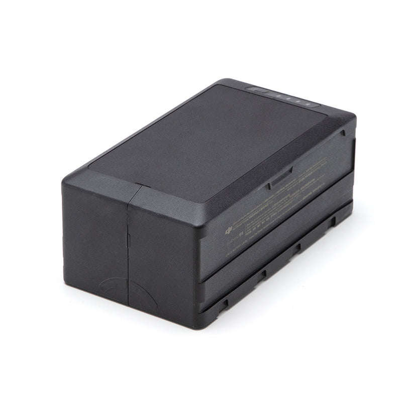 DJI TB60 Flight Battery