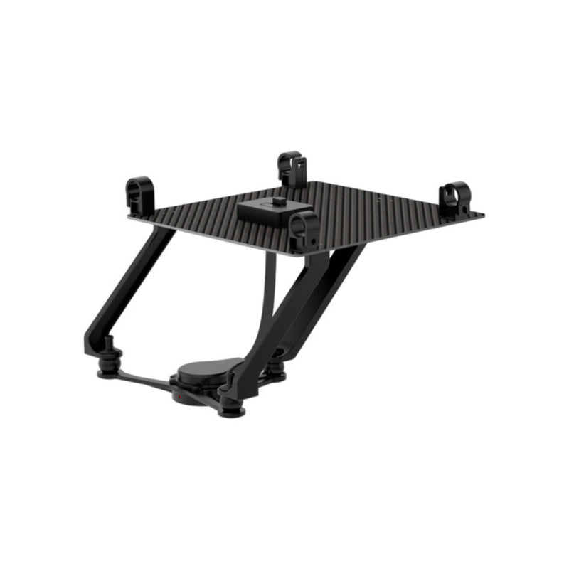 DJI Matrice 600 Gimbal Adapter for Zenmuse Z30 & XT2