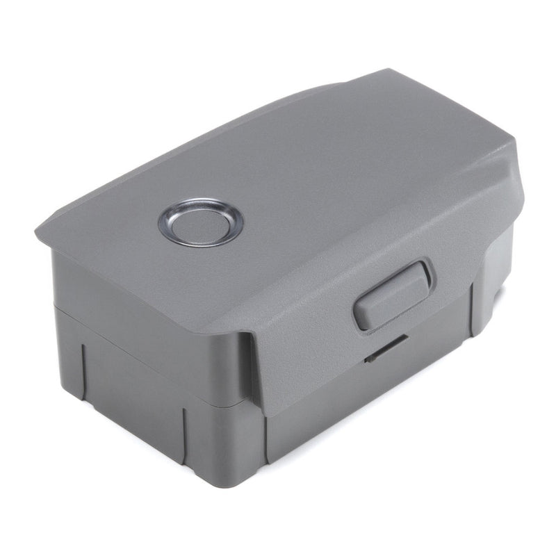 DJI Mavic 2 Enterprise Self-Heating Intelligent Flight Battery