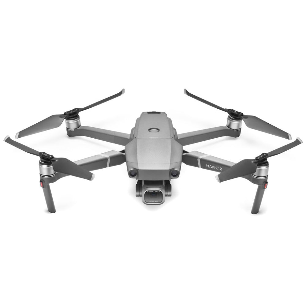 DJI Mavic 2 Pro Drone w/ 20MP Hasselblad Camera