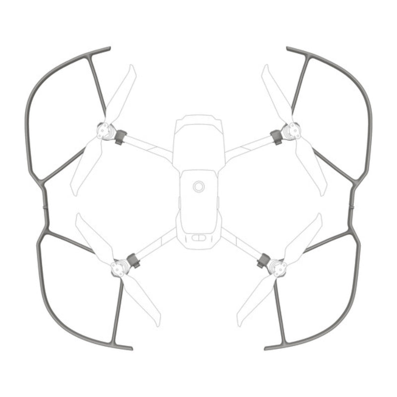 DJI Mavic 2 Propeller Guards - Part 14