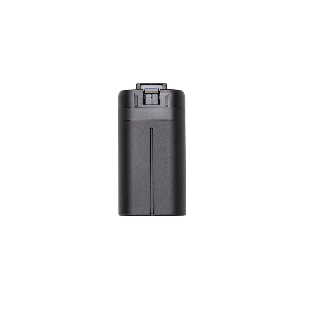 DJI Mavic Mini Intelligent Flight Battery - Part 4
