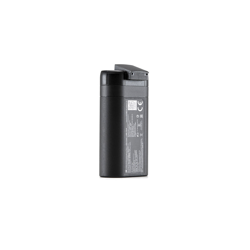 DJI Mavic Mini Drone Battery