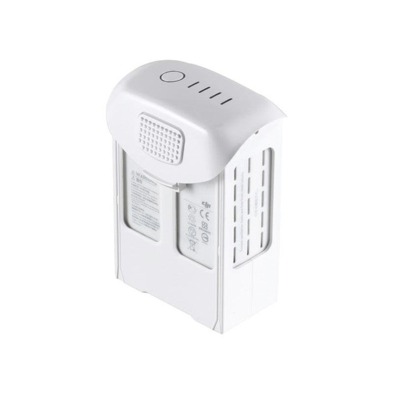 DJI Phantom 4 Series Intelligent Flight Battery (High Capacity)