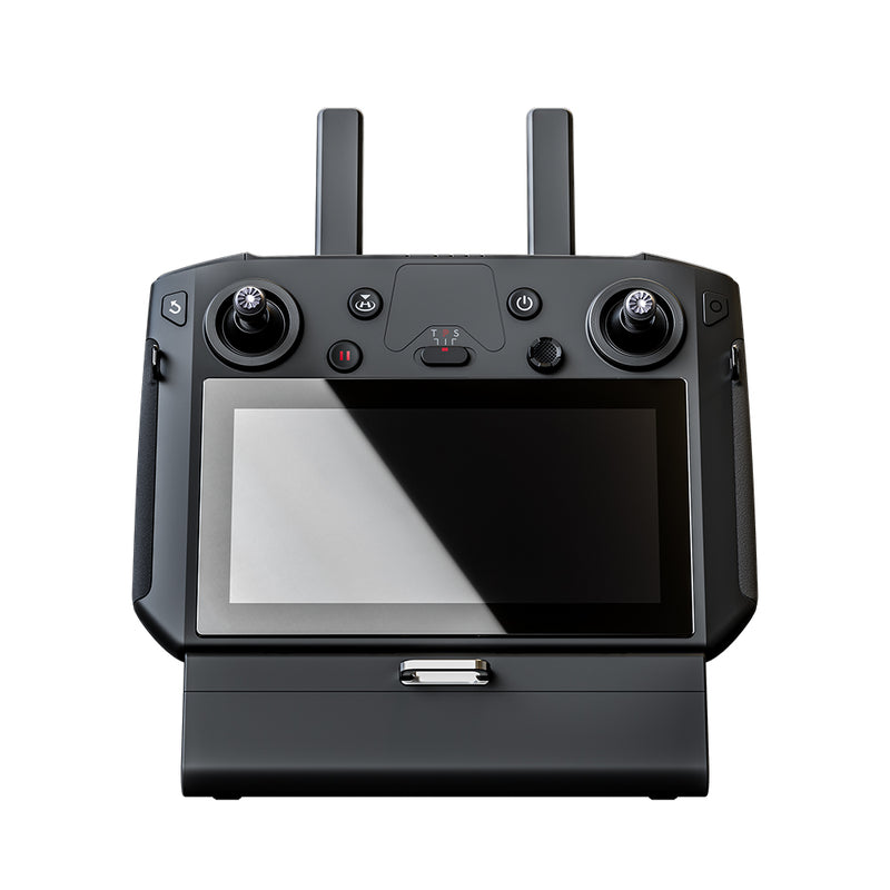 DJI Smart Controller Enterprise for Matrice 300 RTK