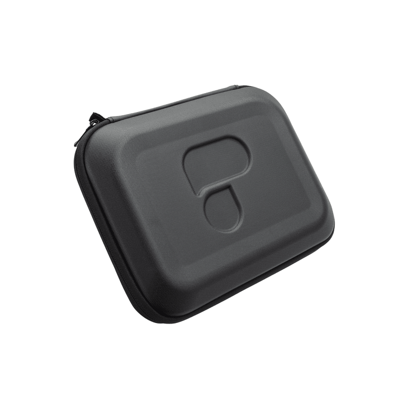 "PolarPro CrystalSky 7.85"" Storage Case"