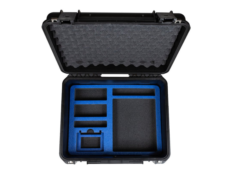 Autel EVO II 2-in-1 (for Two Drones) Hard Case by GPC