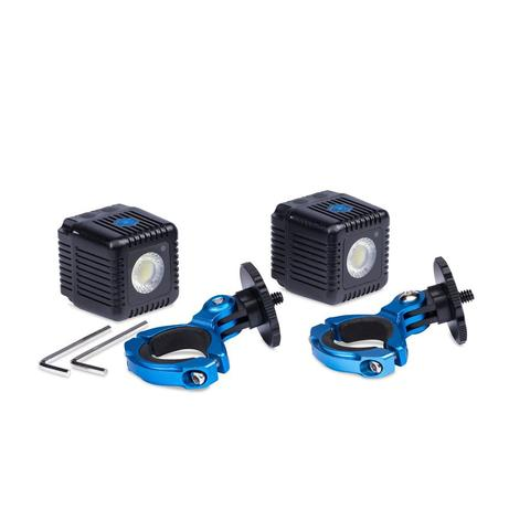 Lume Cube LED Light Kit for DJI Inspire & Matrice Series Drones