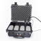 CDC PRCS Rapid Charging Station for DJI Mavic 2 Batteries