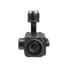 DJI Zenmuse Z30 Optical Zoom Camera/Gimbal