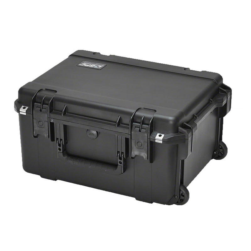 GPC DJI Phantom 4 RTK Wheeled Hard Case