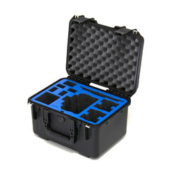 Go Professional Cases DJI Cendence Remote Controller Hard Case